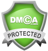 DMCA certified website
