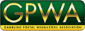 GPWA vertified seal